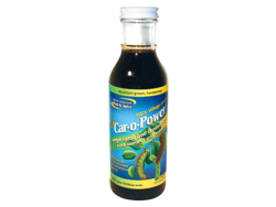 Car-o-Power Wild Carob Molasses