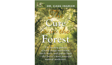 the-cure-is-in-the-forest.png