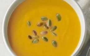 vegetarian-squash-soup-bowl.desktop